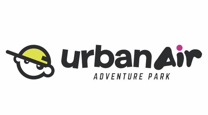 LET EM' FLY! URBAN AIR ADVENTURE PARK NOW OPEN IN TREXLERTOWN