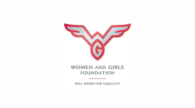 Women and Girls Foundation to recognize Inauguration Day,  America's first female vice president with virtual event