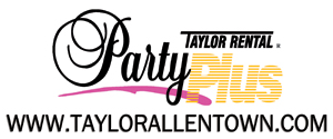 Taylor Rental Allentown