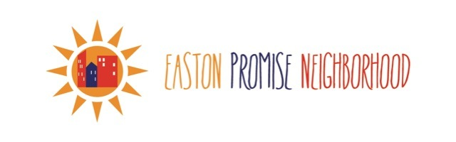 PROMISE NEIGHBORHOODS OF THE LEHIGH VALLEY TO HOLD FOUR PUBLIC MEETINGS IN EASTON