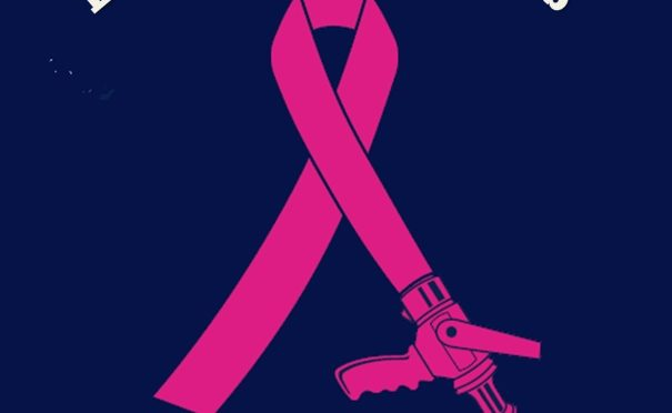 Help Support Breast Cancer Research!