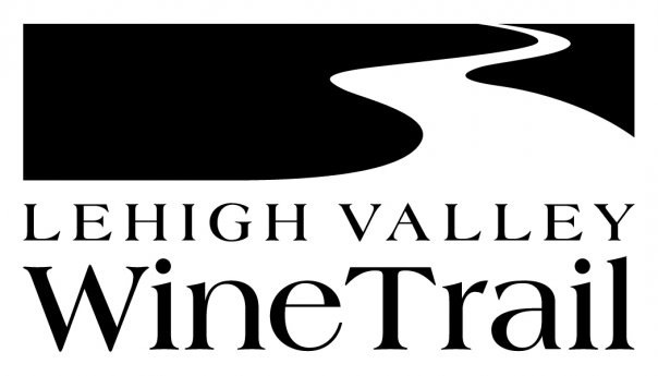 LOCAL WINERIES TO CELEBRATE THE OFFICIAL WINE GRAPE OF THE LEHIGH VALLEY DURING CHAMBOURCIN WEEKEND EVENT