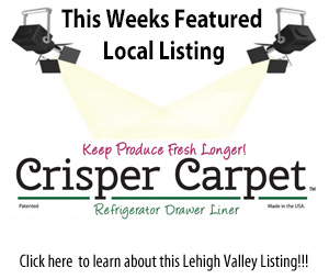 Lehigh Valley Local Business Spotlight