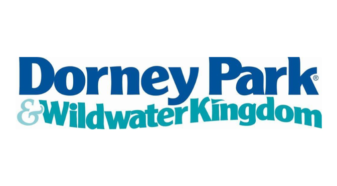 CELEBRATE THE OFFICIAL START OF SUMMER WITH DORNEY PARK DURING MEMORIAL DAY WEEKEND