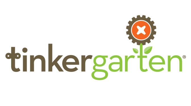 Tinkergarten Emmaus – Local Listing