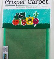 crisper-carpet-2pak