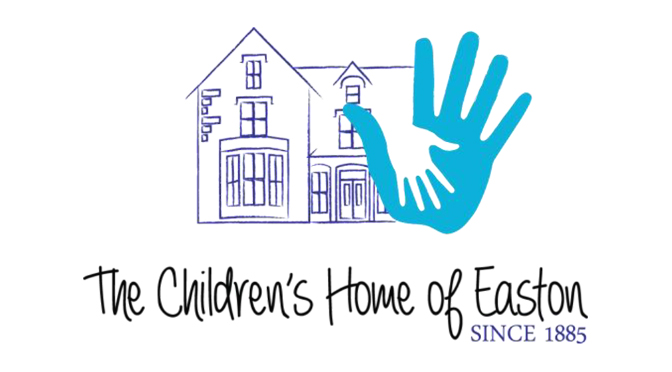 The Children's Home of Easton – Local Listing