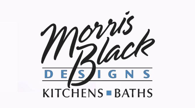 Morris Black Grand Reopening