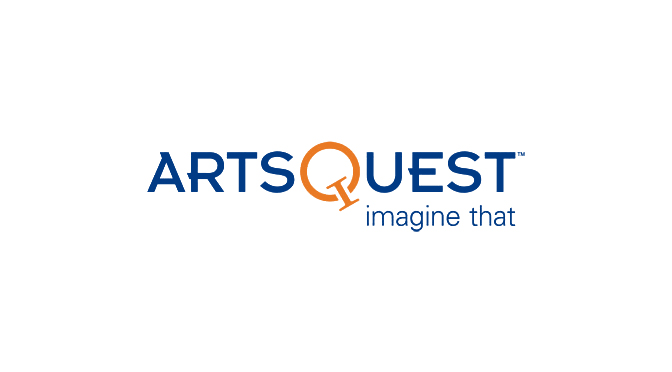 Help Wanted: ArtsQuest Looking to Fill 300 Summer Jobs at Musikfest and SteelStacks