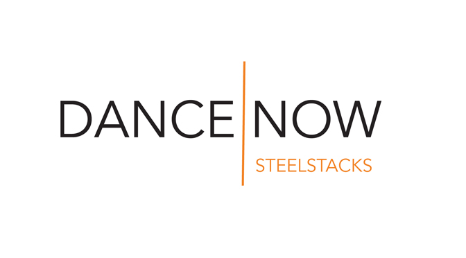 Keigwin + Company's PLACES PLEASE! Highlights the 7th annual DANCE NOW Holiday Celebration at SteelStacks