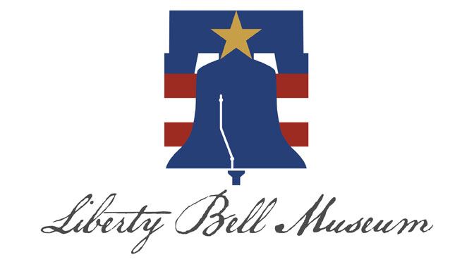 THE LIBERTY BELL MUSEUM IS NOW OPEN BY APPOINTMENT ONLY