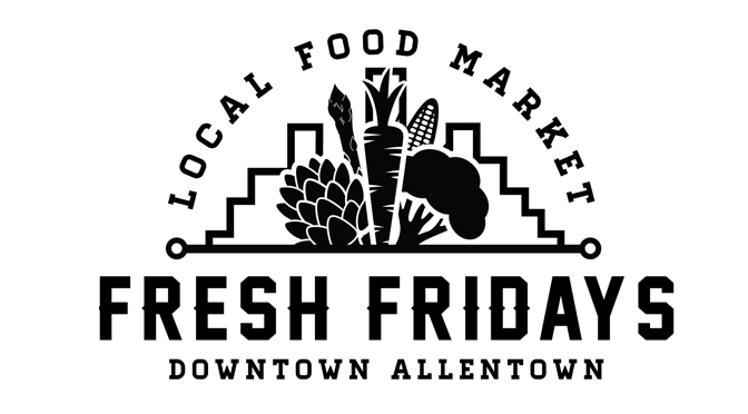 Downtown Allentown Local Food Market now offering a Winter Buying Club