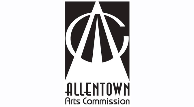 Allentown Arts Commission Announces Five Artist-in-Residence