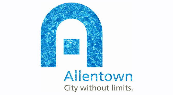 REDUCED POOL ADMISSION FOR ALLENTOWN CITY RESIDENTS