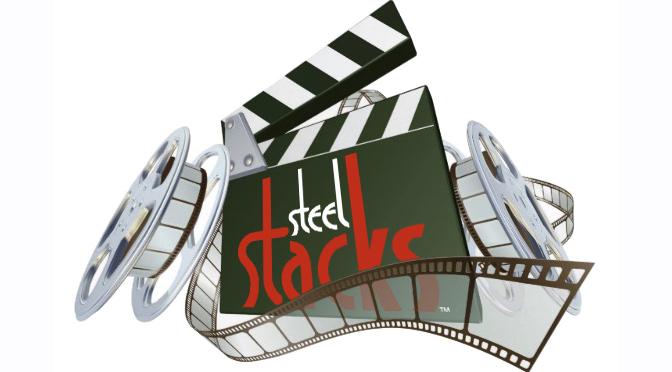 Free Sensory-Friendly Film Series Returns to SteelStacks This Summer