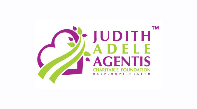 Contemporary Art Auction to Benefit the Judith Adele Agentis Foundation's Palliative Care Scholarship Fund