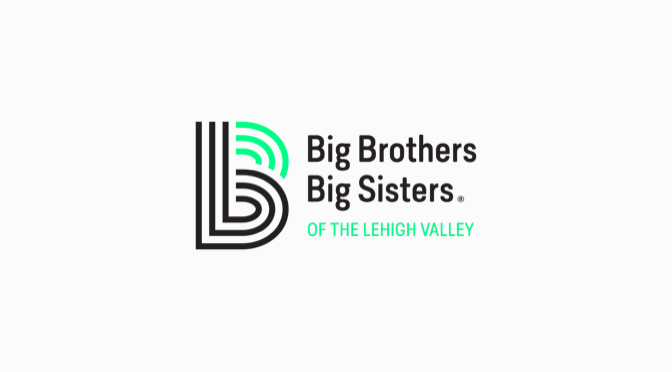 BBBSLV ANNOUNCES TWO NEW HIRES