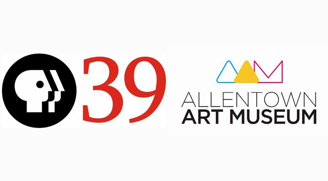 PBS39, Allentown Art Museum Announce  Arte en Español
