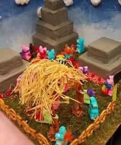Aztec Peeple