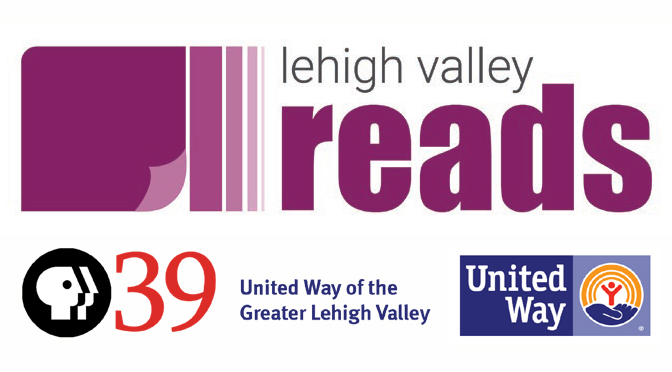 Lehigh Valley Reads Awarded $1 Million to Expand Student-Centered Learning