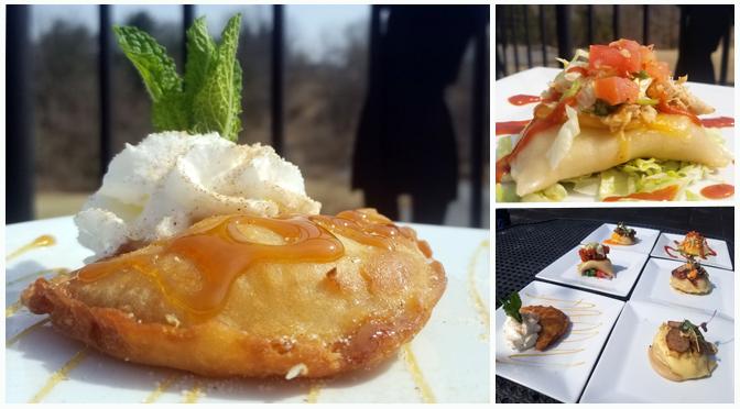 Sample Amazing Gourmet Pierogis at PierogiFest Sept. 14 at SteelStacks