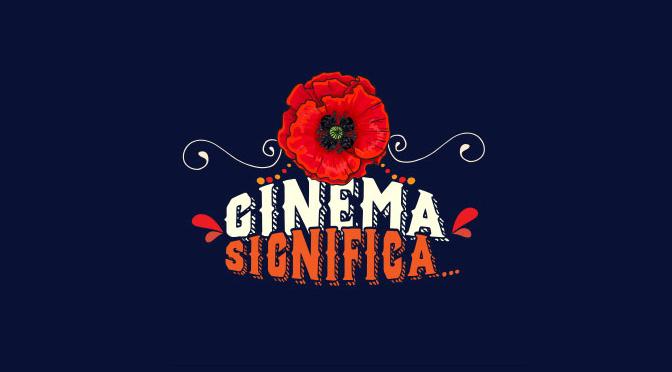 Free Cinema Significa… Latinx Film Series Coming to SteelStacks