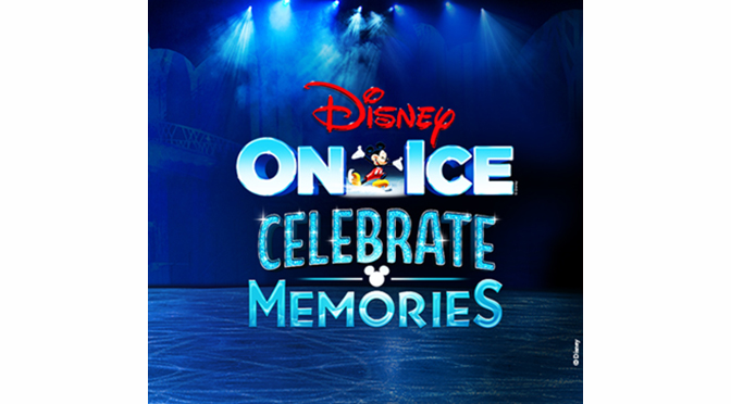 Interview with Disney on Ice Performer Kira Geil – Interview by: Janel Spiegel
