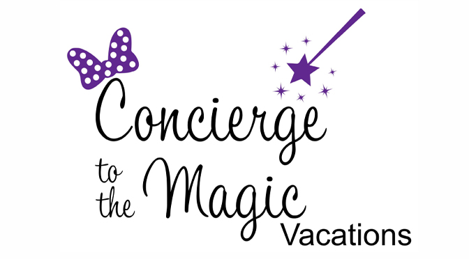 Concierge to the Magic Vacations – Featured Local Business
