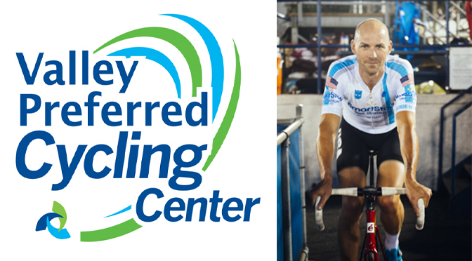 Bobby Lea Joins Valley Preferred Cycling Center Board of Directors