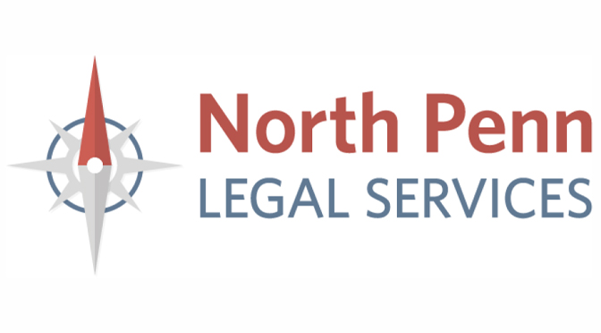 NPLS PARTNERS WITH RIVER VALLEY HEALTH & DENTAL TO CREATE A MEDICAL LEGAL PARTNERSHIP IN LYCOMING COUNTY