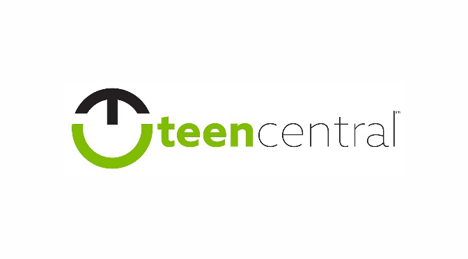 KidsPeace's TeenCentral.com a Resource for Youth in COVID-19 Crisis