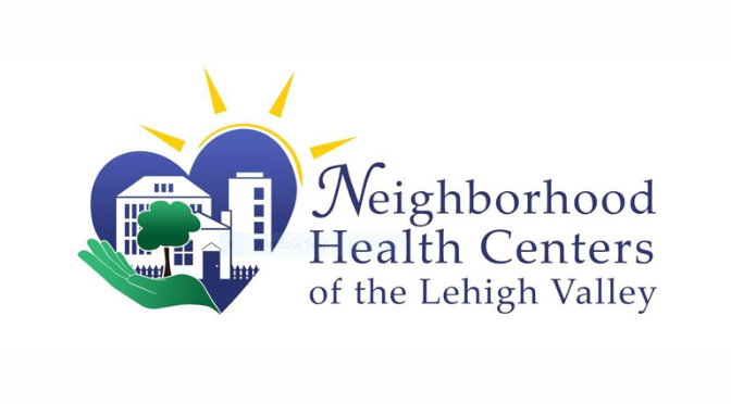 NHCLV opens new Community Health Center on Broad Street in Bethlehem