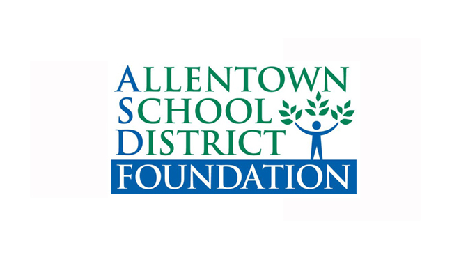 ANGELA NOLAN ELECTED VICE PRESIDENT OF ALLENTOWN SD FOUNDATION