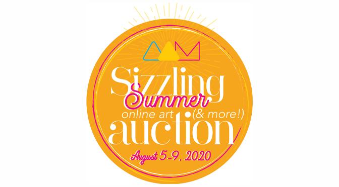 Allentown Art Museum to host Summer Art Auction, virtually