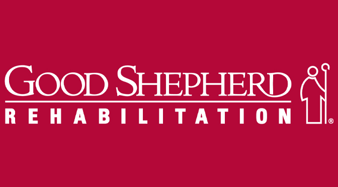 GOOD SHEPHERD REHABILITATION NETWORK SECURES NIH GRANT TO STUDY RELATIONSHIP BETWEEN SLEEP AND STROKE REHABILITATION