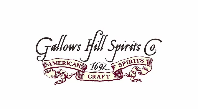 Interview with Bob Piano of Gallows Hill Spirits Co.