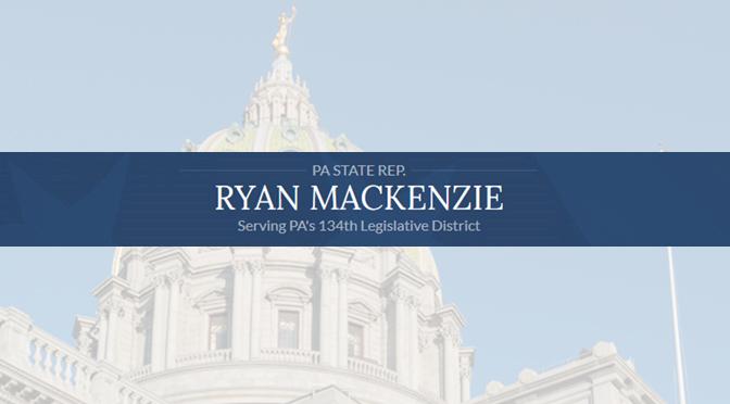 Mackenzie to Host Monthly Senior Day on Aug. 20