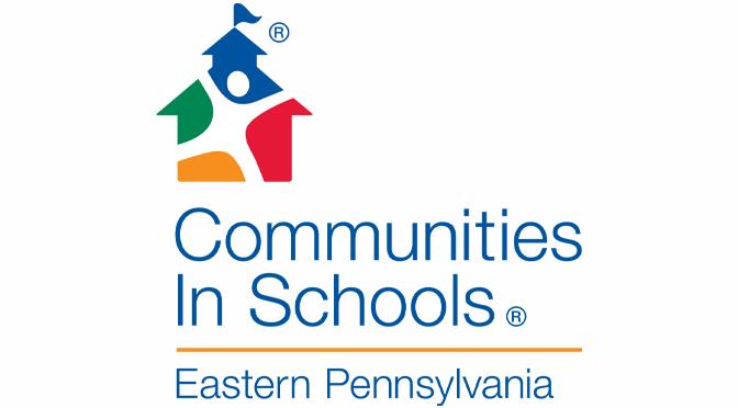 Local Communities in Schools Affiliate Announces New Name