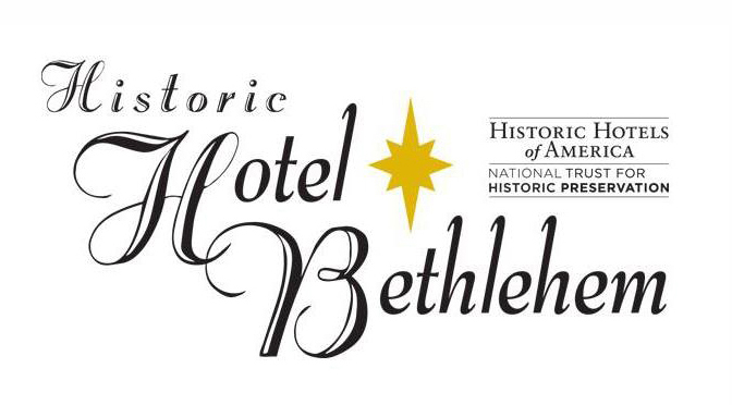 Historic Hotel Bethlehem Introduces New Culinary Team