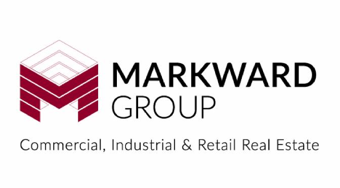 Markward Group – Real Estate Update