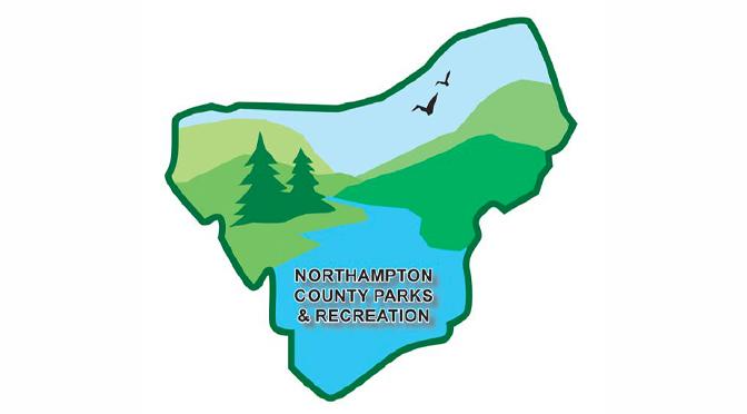 Rehabilitation of Nor-Bath Trail Continues