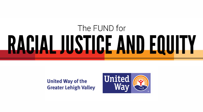 The Fund for Racial Justice and Equity Invites BIPOC Leaders in the Lehigh Valley to Apply for Year-Long Leadership Series