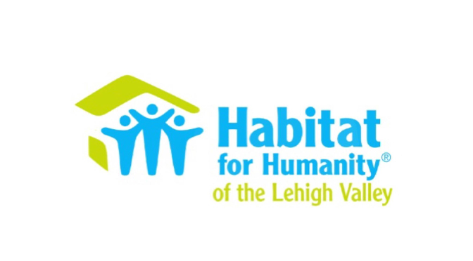Habitat Lehigh Valley breaks ground on two-home construction project in Bethlehem