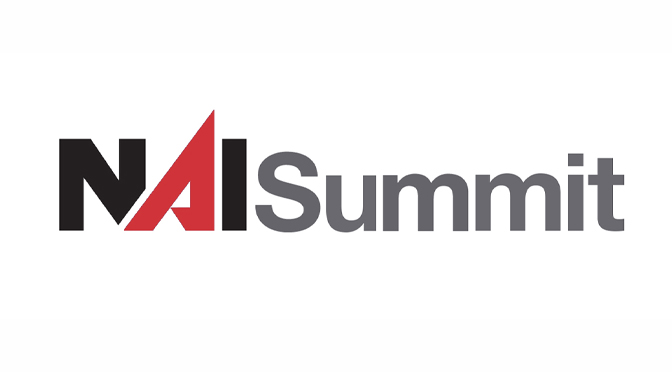 2020 NAI Summit Highlights & Celebrations