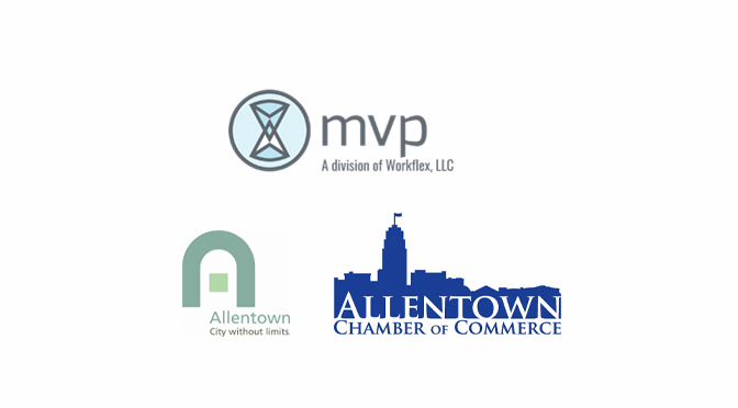 MVP Staffing Opens Allentown Location Open House & Grand Opening Planned Monday, March 29