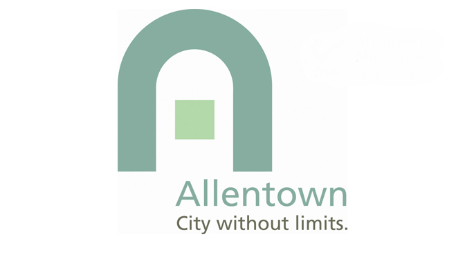 ALLENTOWN AWARDED MULTI-MODAL GRANT