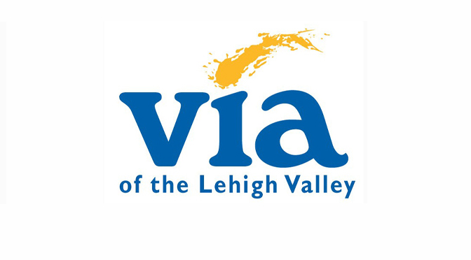 Via of the Lehigh Valley Sharpens Focus On Core Mission Delivery