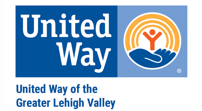 Community Responds to Pandemic with Record-Breaking United Way Campaign