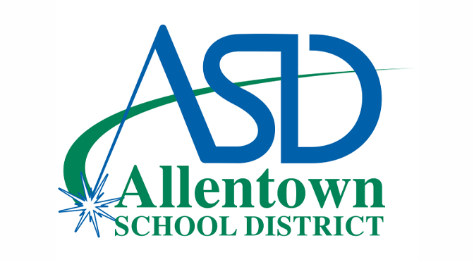 Allentown Board to Discuss Hiring of Interim Superintendent at April 19 Special Meeting