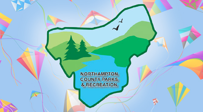 30th annual 'Kite Day in the Park' event